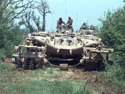 landmine-dod-panther1