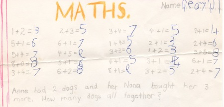 mathspiglets-1