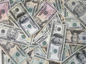 moneyshot08-09-26