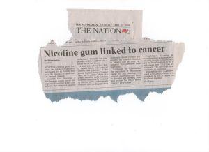 nicotine-21