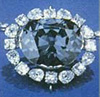 blue hope-diamonds-2