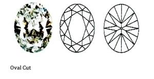 diamond shape 3