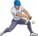 baseball_01_tns