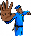 policeman_stop_tns