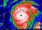hurricane katrina 2