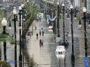 Hurricane katrina people