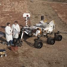 mars rover crash metric imperial - photo #2