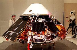 Mars_Polar_Lander_undergoes_testing