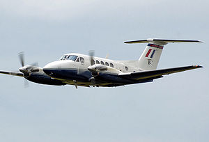 300px-Beechcraft_b200_superkingair_zk453_arp