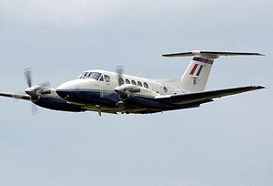 300px-Beechcraft_b200_superkingair_zk453_arp
