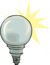 light globe_tns