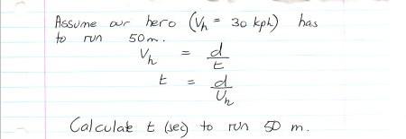Mathspig outrun fireball 1
