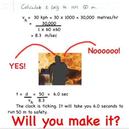 Mathspig outrun fireball 2