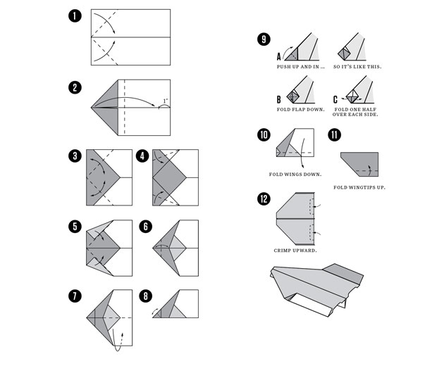 make a paper helicopter that flies with Maths And Paper Planes on 6732 additionally Watch besides Fuse Box Diagram For 54 Plate Astra Diesel moreover Paper airplane distance together with Easy RC Folding Paper Airplane HM830 P 908133.