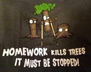 9d-homeowrk-kills-trees.jpg