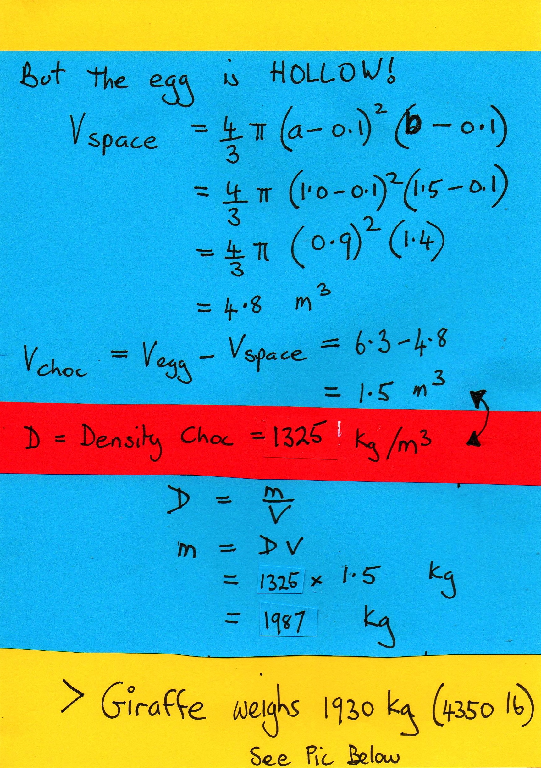 Funny Maths Blog | Mathspig Blog