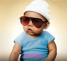 Ray Ban Baby