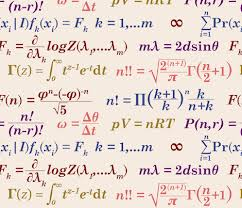 Why don't kids like math?   Mathspig Blog