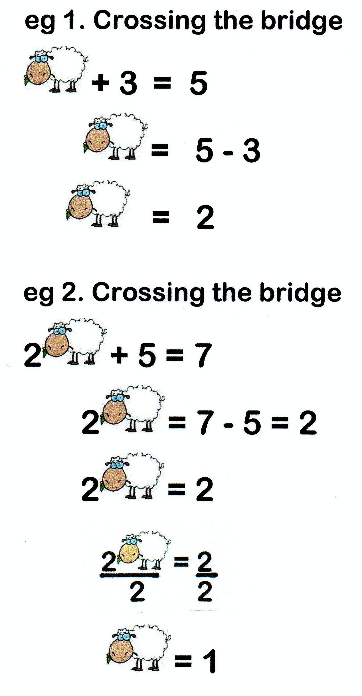 math problems for 6th graders