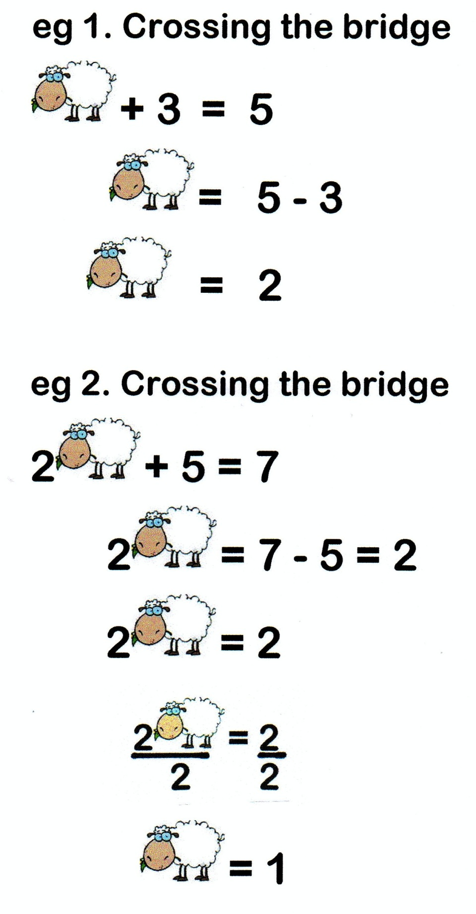 Image Result For Math Exercises Year 9