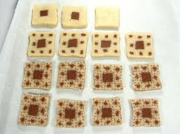 1 math cookie 5