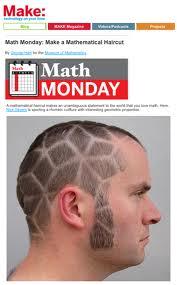 1 math hair 2