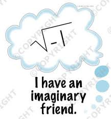 2 imaginary friend