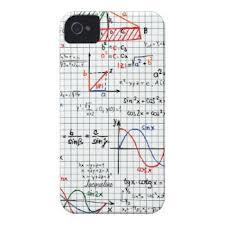 3.1 math iphone 2