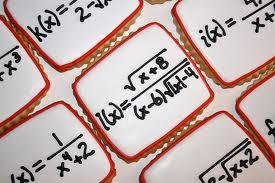 3 math cookies 3