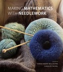 4 math knit book