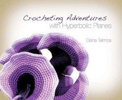 7 crocheting_adventures  Daina Taimina