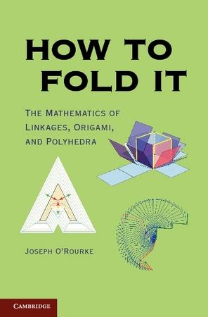 7 Jospeph O'Rourke book