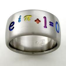 7 math ring