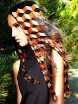 geometric hair 4