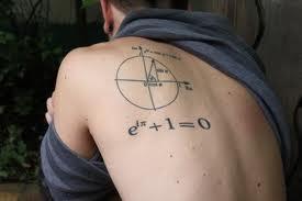 math tatt 2