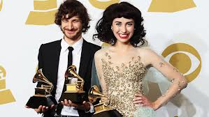 Gotye and