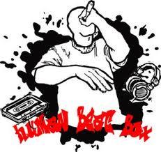 teen beat box