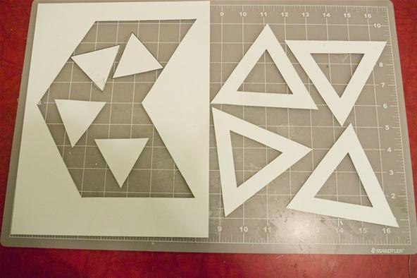 math projects for middle school