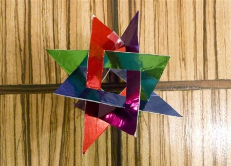 100.3 math-craft-monday-community-submissions-plus-make-orderly-tangle-triangles.w654