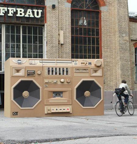 103.1 Cardboard-creations-by-Bartek-Elsner-7