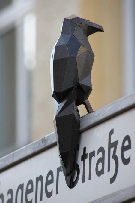 103.3 Cardboard-creations-by-Bartek-Elsner-10