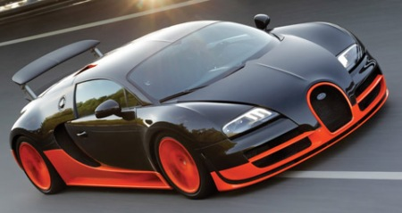 6 bugatti-veyron-super-sports-480