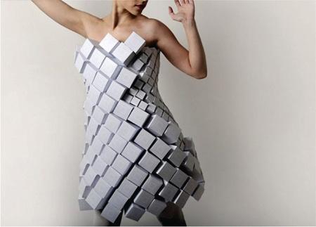 94 Geom Fashion 1
