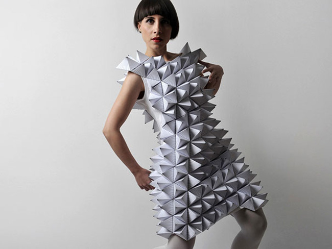 Fashion Statement Maths Mathspig Blog
