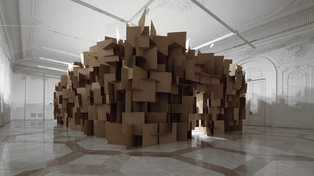 95.4 zimoun_zweifel_200_motors_2000_cardboard_elements_01_800x450px