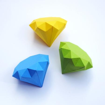 paper-diamond-8