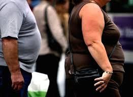 fat people 1