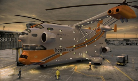 hotelicopter-2