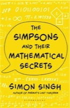 The-Simpsons-and-Their-Mathe
