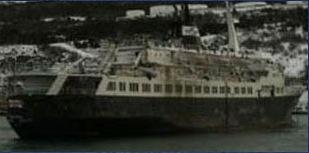 Orlova 3